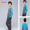 2015 factory direct wholesale Hot sale good quality of sweater designs for kids hand knitted,Boys' Knitted Sweater