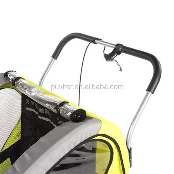 New Baby Walker assessed product by Alibaba&TUV with EN15918:2011&EN1888 CE ISO9000