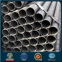 ASTM A671 Welded Steel Pipes for Low Temperature, iron pipe gate design