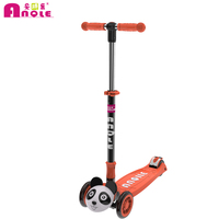 Good Sale Competitive Hot Product 3 Wheel Kick Scooter,self balancing scooter for kids