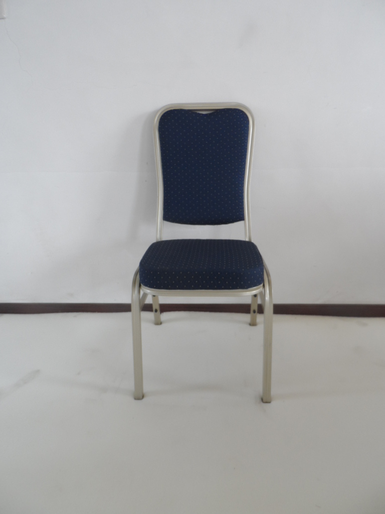 China banquet chair