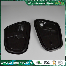 truck/bus/auto/car rearview mirror plastic parts supplier