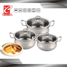new products looking for distributor cooking tools for hot pot CYCS36A-7C