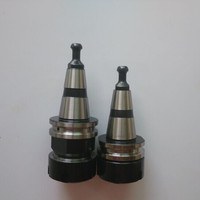 High Speed ER Collect Woodworking Chuck ISO30-ER32-60