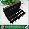 Corporate Promotional Gift Items Pen Set