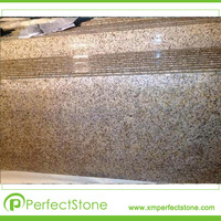used kitchen sinks and table for sale yellow granite ming gold countertops