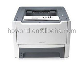 Good price with hot-sales for HP1020 printer(Original brand new)
