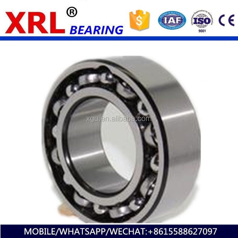 Alibaba best-selling bearings, 10 years of experience distributor of stainless steel deep groove ball bearings Krishna jais