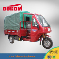 wholesale adult tricycles with motor