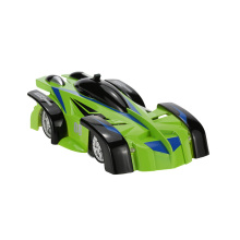 JJRC Q3 RC Wall Climbing Car Toys Q1 Q2 Q3 Q4 Race Anti-gravity Infrared Control Mini Car Toys
