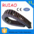 reinforced nylon cable chain energy chain for machine tools