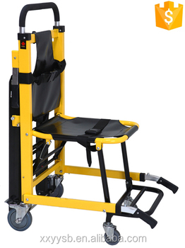 Ydc cl3 New Electric Climbing Stair Chair Buy
