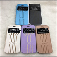 Professional factory supply simple design mobile phone case for gionee gn e3 from manufacturer