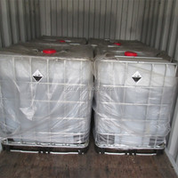(h3po4)phosphoric acid price manufacturer