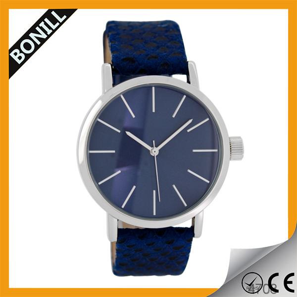 economy price new design bell and rose quartz watches