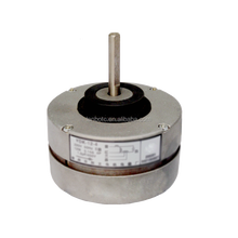 Air Conditioner Parts,DC Type Fan motor(DC)
