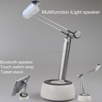 3.0 LED LAMP SPEAKER BLUETOOTH FOR SAMSUNG GALAXY