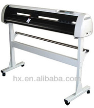"Cheap! Roland 24"" Vinyl Sticker Cutting Machine"