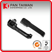 for FIAT for UNO 83-02 Car Door Handle