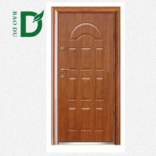 luxury steel entry door china steel door low prices steel security door