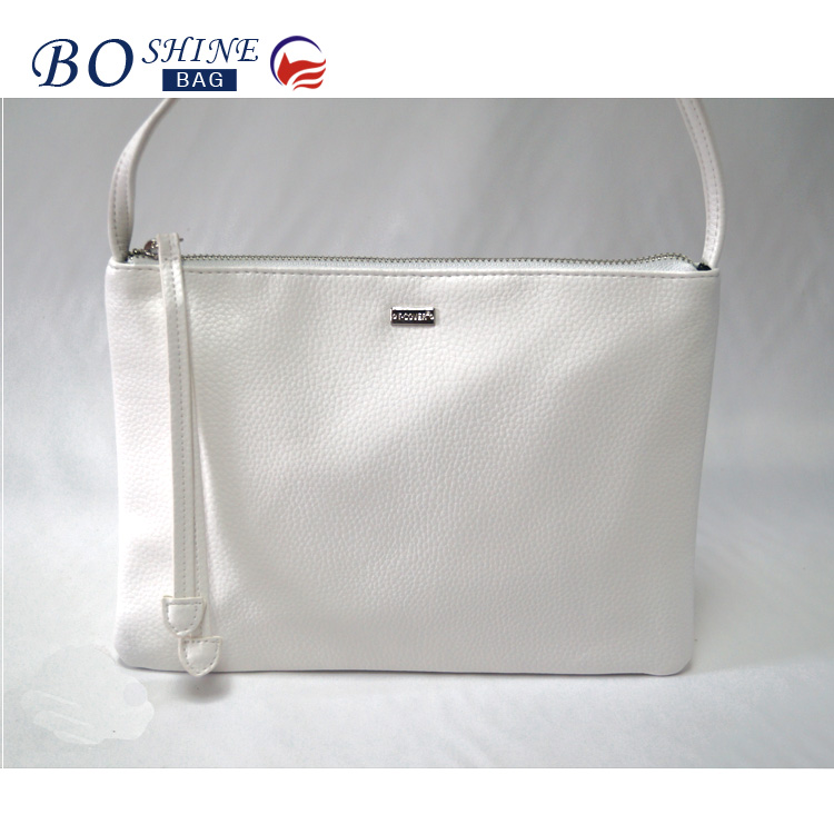 DONGGUAN BOSHINE Fashion handbag 2016 fashion bags ladies handbags with designer handbag