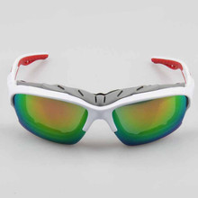 Cycling Glasses Outdoor Sport Mountain Bike MTB Bicycle Glasses Motorcycle Sunglasses Eyewear Oculos Ciclismo Dust Proof