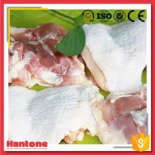Frozen Boneless Chicken Leg Quarters Prices