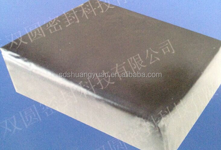 Hot Melt Sealant for Insulation Glass