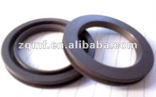 high demand GOETZE oil seals