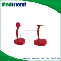 Hot-Selling High Quality Low Price Doctor Recipe and Pen Holder