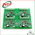 Printed Circuit Board Assembly manufacture,pcb& pcba supplier in china