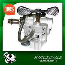 Motorcycle Parts China 250cc Gearbox