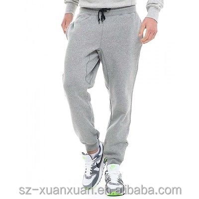 New Wholesale Custom Printed Sports Pants For Mens Jogger Pants