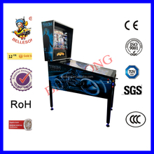 pinball machine, arcade machine pinball games 430+games, 42/32/19inchLED Screen New Style Pinball Arcade Game Machine
