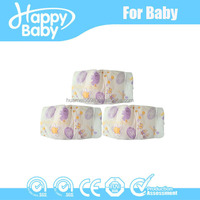 2014 New product High Quality Disposable Baby Diaper