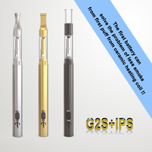 Best quality universal 510 thread LED battery free engrave customer logo hemp battery with different colors