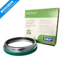 Cheap price oil seal list plastic seals national cross reference