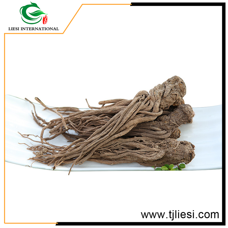 supply angelica chinese herb with low price crude herbs medicine