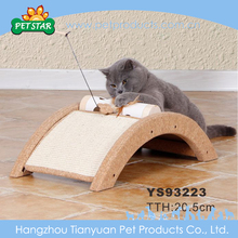 High Quality Unisex Cat Scratchers Home