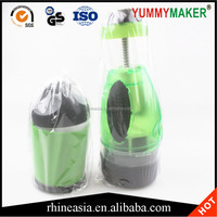 Green Slap Chop Food Chopper vegetable s/Nuts/Fruits chopper