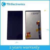 Wholesale for htc butterfly x920d lcd,for htc m9 lcd touch screen combo