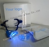 Professional Teeth Whitening Kit, Take Home Teeth Whitening Kit