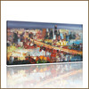 /product-detail/new-beautiful-city-building-canvas-painting-in-scenery-of-modern-abstract-acrylic-painting-for-wall-decorantion-60240572951.html