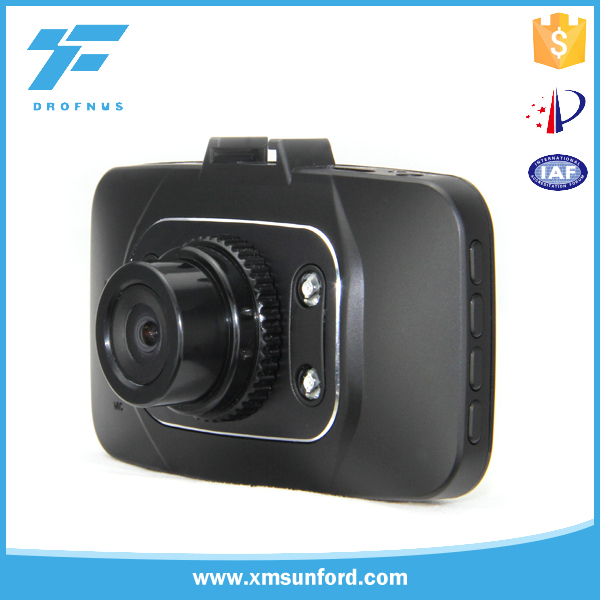 1920*1080P GPS 32GB 1080p car dvr