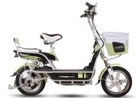 jcb prices chinese outboard motor electric kick scooter sidecars prices for adults