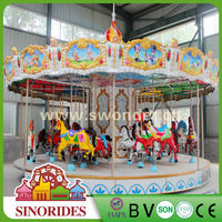 Musical kids mechanical horse toys, kids mechanical horse toys for sale
