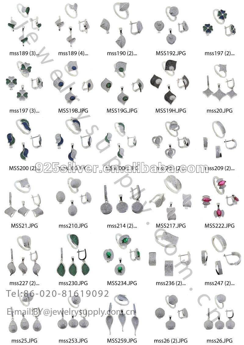 marcasite watches set,jewelry sets catalog