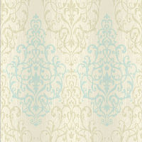Detai aristocratic wallpaper/new special design wallcoverings