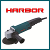 100mm mini grinder tools(HB-AG009),india hot selling model,500w power