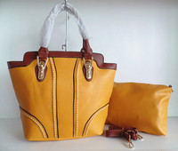 bag in bag fashion design very good quality feel like leather